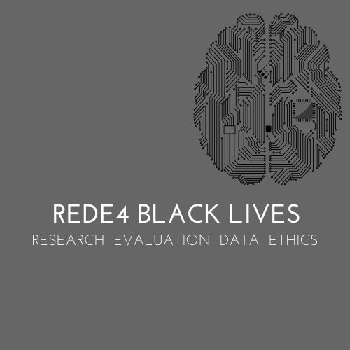 REDE4BlackLives